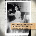 Cover_AnneFranksHolocaust