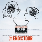 Cover_EndOfTheTour