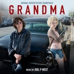 Cover_Grandma
