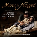 Cover_MaryOfNazareth