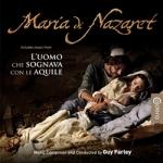 Cover_MaryOfNazareth