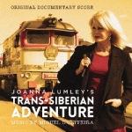 Cover_TranssiberianAdventure