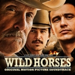 Cover_WildHorses