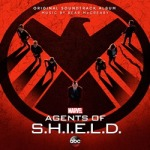 Cover_AgentsofSHIELD