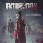 Cover_Extinction