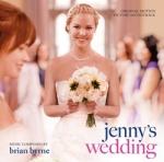Cover_JennysWedding