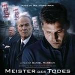 Cover_MeisterDesTodes