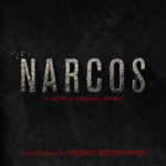 Cover_Narcos