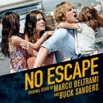 Cover_NoEscape2015