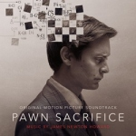 Cover_PawnSacrifice