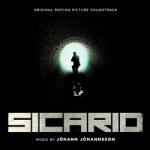 Cover_Sicario