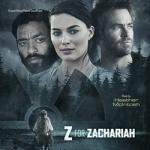 Cover_ZForZachariah