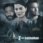 Cover_ZForZachariah