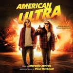 Cover_AmericanUltra