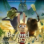 Cover_BeyondBeyond