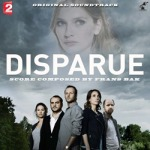 Cover_Disparue