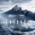 Cover_Everest