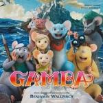 Cover_Gamba
