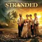 Cover_Stranded