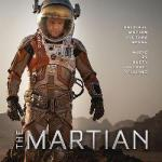 Cover_TheMartian