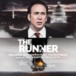 Cover_TheRunner