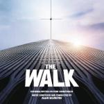 Cover_TheWalk