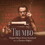 Cover_Trumbo