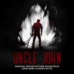 Cover_UncleJohn