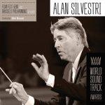 Cover_WSASilvestri