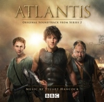 Cover_Atlantis
