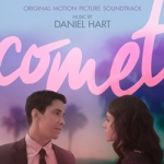 Cover_Comet