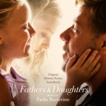 Cover_FathersAndDaughters