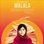 Cover_HeNamedMeMalala