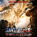 Cover_NavySEALsZombies