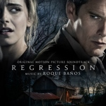 Cover_Regression