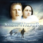 Cover_SnowWalker