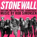 Cover_Stonewall