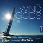 Cover_TheWindGods