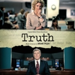 Cover_Truth