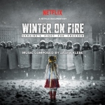 Cover_WinterOnFire