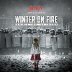 Cover_WinterOnFire