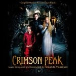 Cover_CrimsonPeak