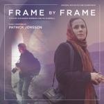 Cover_FrameByFrame