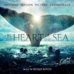 Cover_InTheHeartOfTheSea