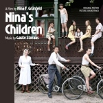 Cover_NinasChildren