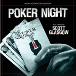 Cover_PokerNight