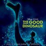 Cover_TheGoodDinosaur