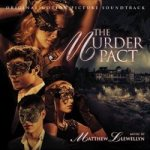 Cover_TheMurderPact