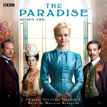 Cover_TheParadiseSeasonTwo