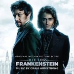 Cover_VictorFrankenstein